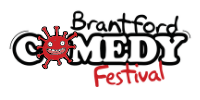 11th Annual Brantford Comedy Festival